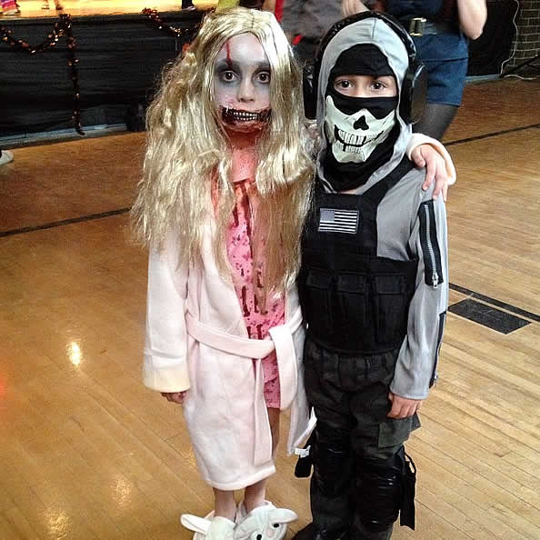 "<div class=""meta image-caption""><div class=""origin-logo origin-image ""><span></span></div><span class=""caption-text"">These fun and spooky Halloween photos were submitted to ABC7 via uReport or Twitter, Facebook and Instagram using #ABC7Halloween! (Submitted by @marie_heather via Instagram)</span></div>"