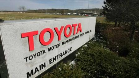 State Farm noticed an uptick in Toyota accelerator problems more than two years ago.