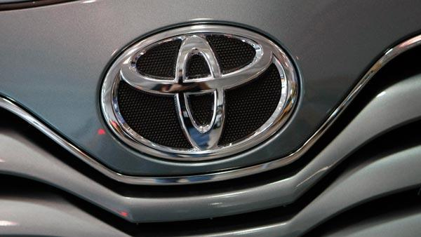 Congressional hearing into Toyota recalls