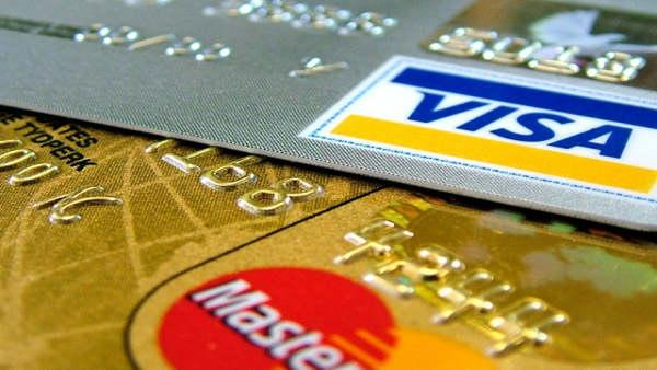 Group wants consumers to know credit score