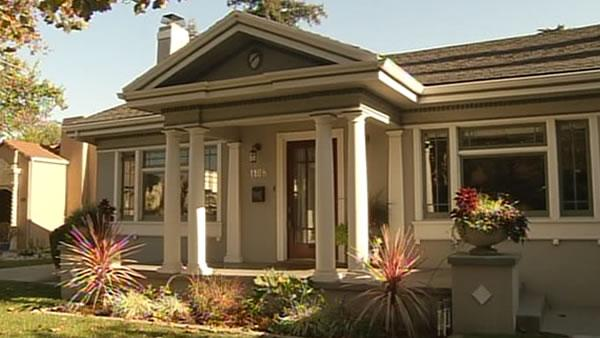 Report: Higher home prices could come roaring back