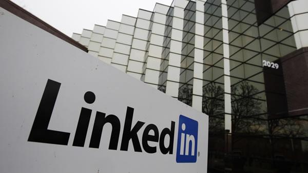 LinkedIn to lease future campus in Sunnyvale