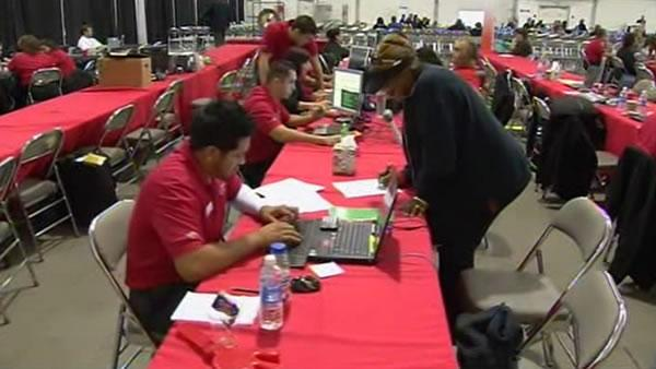 NACA offers homeowners free mortgage help in SJ