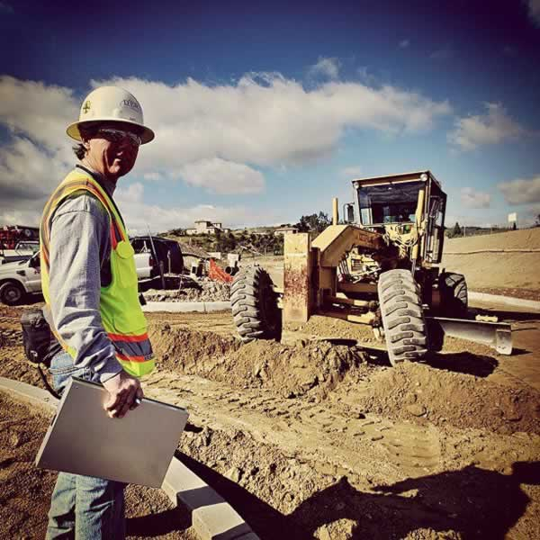 #10: DPR Construction &#40;Redwood City, CA&#41; The contractor&#39;s clients include Facebook, Pixar and Genetech. <span class=meta>( )</span>
