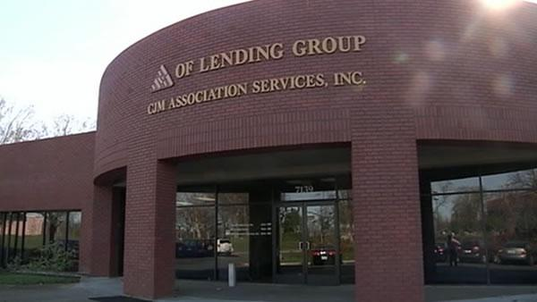 Class action lawsuit filed against OF Lending