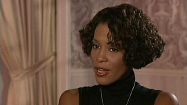 Chicago mourns the passing of Whitney Houston