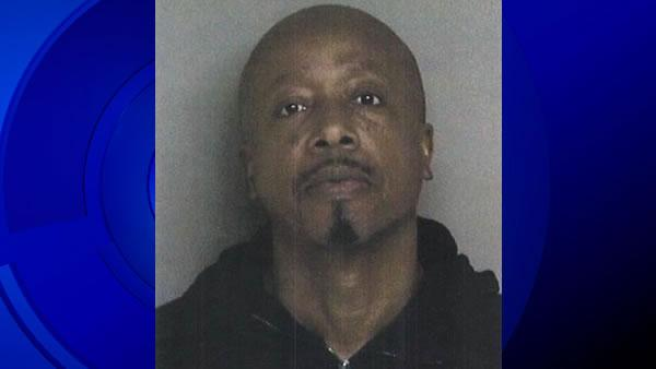 Rapper MC Hammer says Dublin arrest was racial profiling