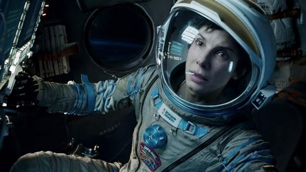 'Hustle,' 'Gravity' lead Oscars with 10 nods each