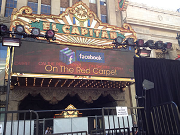 "<div class=""meta image-caption""><div class=""origin-logo origin-image ""><span></span></div><span class=""caption-text"">Here's a behind the scenes look at the preparations for the 84th Academy Awards! (Bill Burton/KGO)</span></div>"