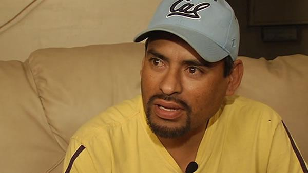 Support grows for immigrant in need of transplant