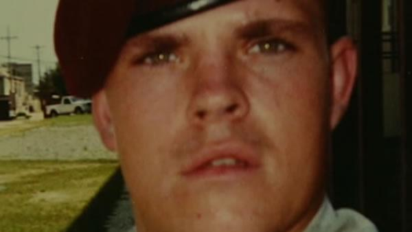 Veteran's suicide reveals problems in VA system