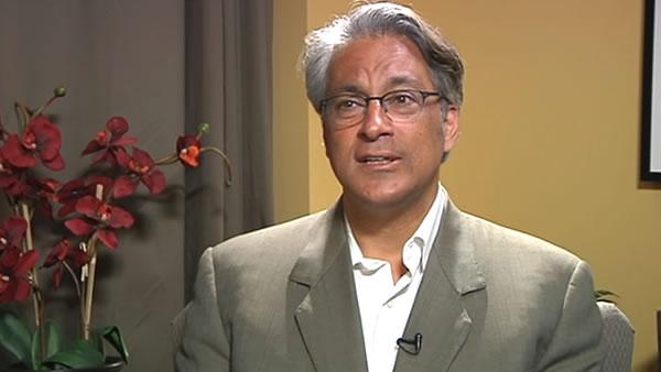 EXCLUSIVE: I-Team one-on-one with Ross Mirkarimi