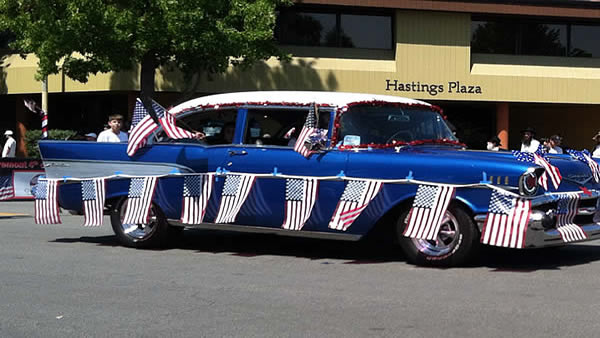 "<div class=""meta ""><span class=""caption-text "">Fourth of July parade in Fremont (KGO)</span></div>"
