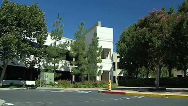 Clorox to move hundreds of workers to Pleasanton