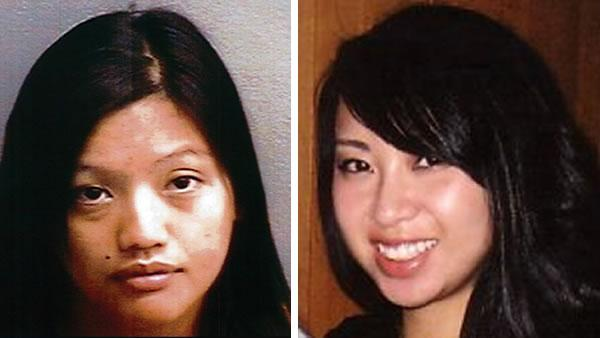 Trial begins in slaying of nursing student Michelle Le