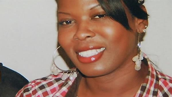 Death of transgender woman could be hate crime