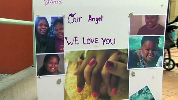 Oakland hospital ordered to keep girl on life support