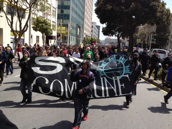"<div class=""meta image-caption""><div class=""origin-logo origin-image ""><span></span></div><span class=""caption-text"">Occupy San Francisco march underway (Cathy Cavey/KGO)</span></div>"