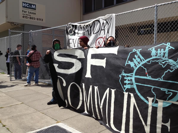 "<div class=""meta ""><span class=""caption-text "">Occupy San Francisco protesters take over a building on Turk and Gough (Cathy Cavey/KGO)</span></div>"