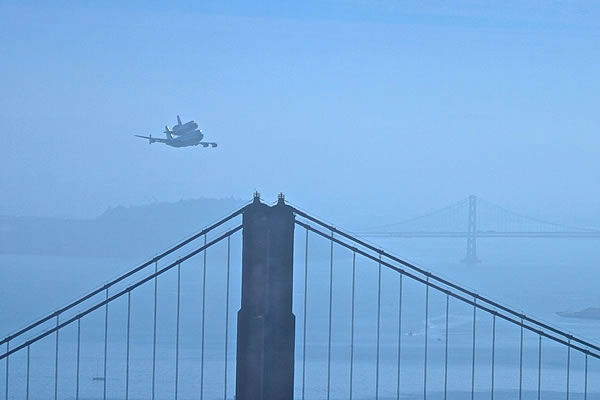 "<div class=""meta ""><span class=""caption-text "">Just a coupla' photos from nearly the top of the Marin Headlands. (Photo submitted by Jack QD via uReport) </span></div>"