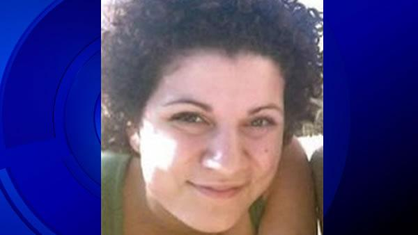 Search continues for 15-year-old from Santa Rosa