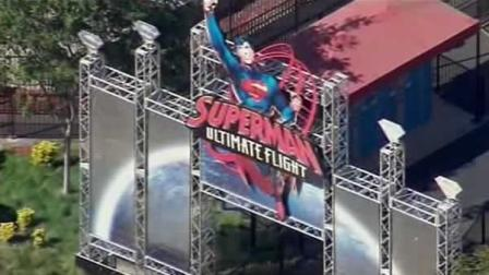 Inspectors at Six Flags Discovery Kingdom in Vallejo say they know what didnt make the Superman Ultimate Flight rollercoaster malfunction. But, what actually did cause the problem is still a big question.