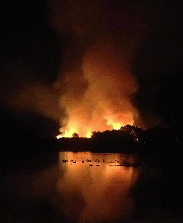 "<div class=""meta image-caption""><div class=""origin-logo origin-image ""><span></span></div><span class=""caption-text"">Fue Tualaulelei sent us this photo of the Corte Madera fire via uReport@kgo-tv.com.</span></div>"