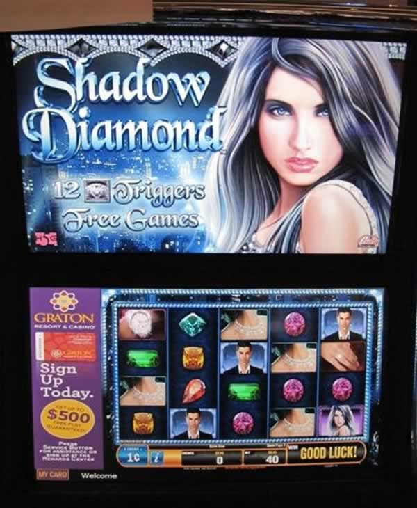 "<div class=""meta ""><span class=""caption-text "">""Slot machine marketing reflects times?"" via @WayneFreedman (KGO)</span></div>"
