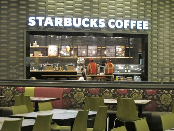"<div class=""meta ""><span class=""caption-text "">""Four major restaurants, including MY China, plus the requisite coffee stops."" via @WayneFreedman (KGO)</span></div>"