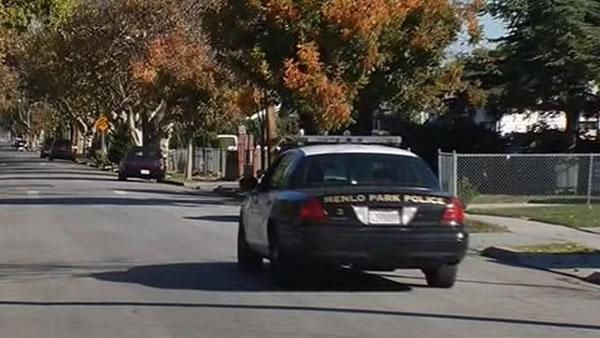 Menlo Park shootings leave residents on high alert