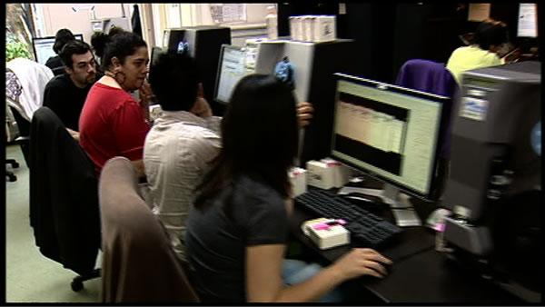 SF businesses use stimulus funds to hire employees