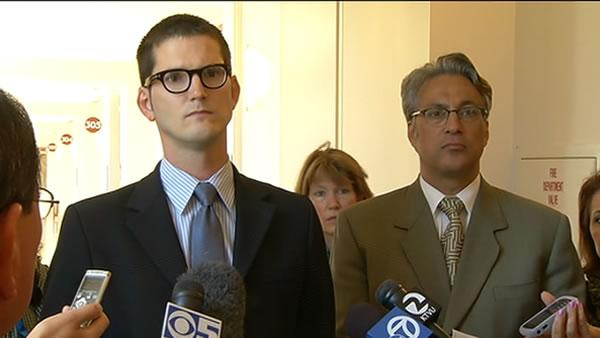Mirkarimi ethics hearings set to begin today