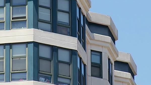 San Francisco could OK tiniest apartments in US