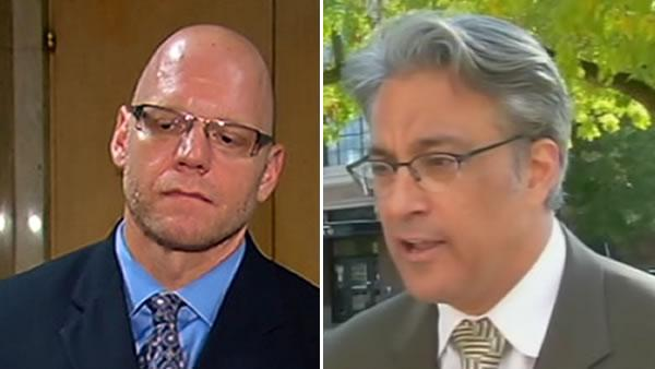 Case raises questions of Mirkarimi reinstatement