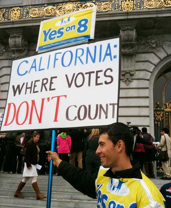 "<div class=""meta image-caption""><div class=""origin-logo origin-image ""><span></span></div><span class=""caption-text"">Outside San Francisco City Hall on the verge of the Prop 8 stay ruling ((KGO))</span></div>"