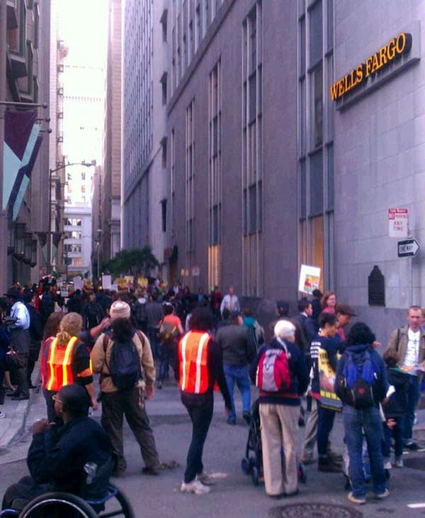 "<div class=""meta ""><span class=""caption-text "">Occupy San Francisco protest (Amy Hollyfield)</span></div>"