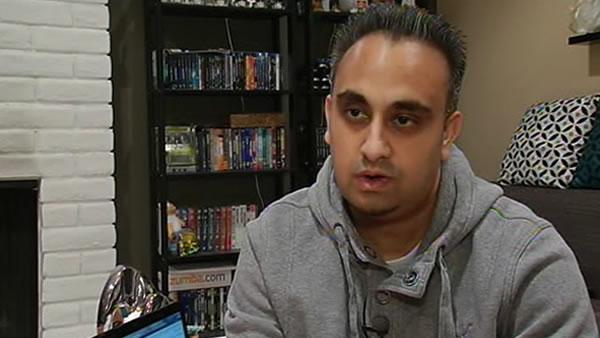 SJ hate crime victim talks about attack