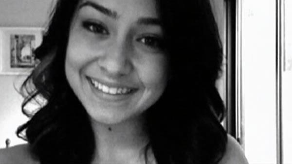 Volunteer numbers dwindling in search for Sierra LaMar