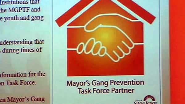 San Jose city leaders focus on youth violence