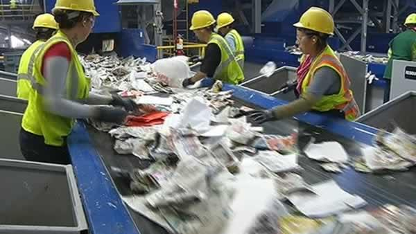 State-of-the-art facility promises to divert SJ waste from landfills
