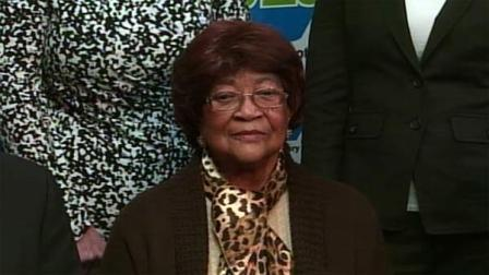 81-year-old woman is $336.4M Powerball winner