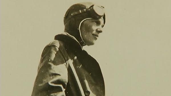 Expedition to find Earhart wreckage calls it quits