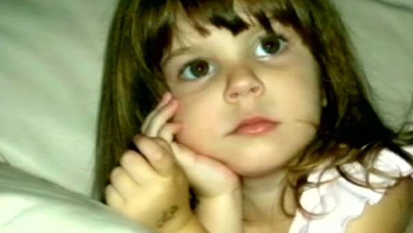 California jumps on the 'Caylee's Law' bandwagon