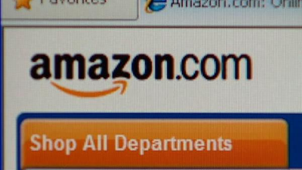 Amazon gets OK for state sales tax referendum