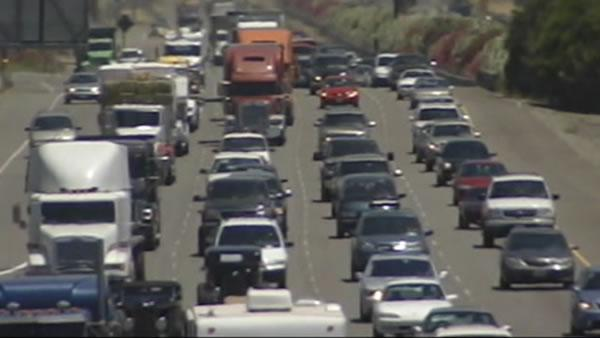 Calif.'s Prop. 33 could change car insurance rates