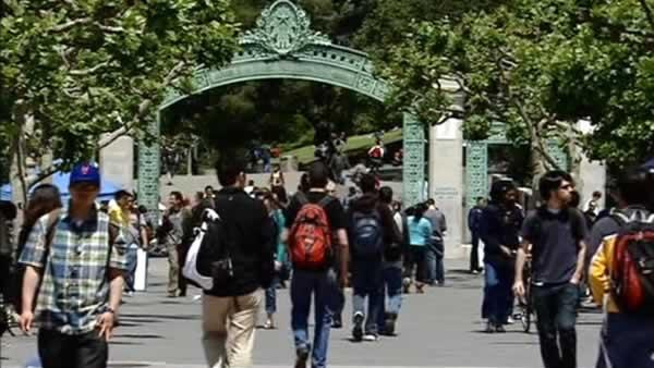 Despite funding boost, UC tuition hikes still possible