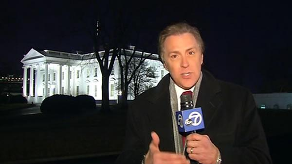 Image result for dan ashley abc