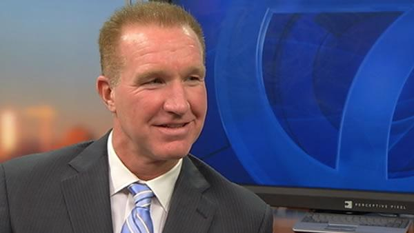 Chris Mullin talks to ABC7