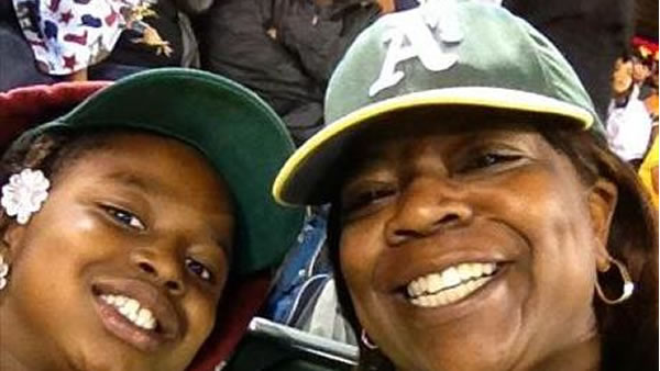 "<div class=""meta ""><span class=""caption-text "">If you're a proud A's fan send us your photos and they could be featured on TV! uReport@kgo-tv.com (KGO Photo/ submitted via uReport)</span></div>"