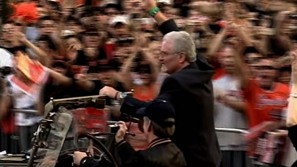 "<div class=""meta ""><span class=""caption-text "">San Francisco Giants General Mager Brian Sabean. (KGO)</span></div>"
